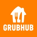 Grubhub: Local Food Delivery app