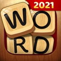 Word Connect ¤ app