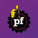 Planet Fitness Workouts app
