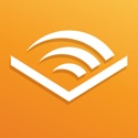 Audible audiobooks & podcasts app