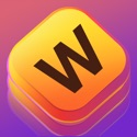 Words With Friends – Word Game app