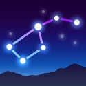 Star Walk 2: The Night Sky Map app