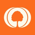 MyHeritage - Family tree app