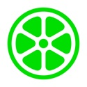 Lime - Your Ride Anytime app