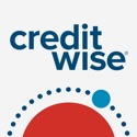 Capital One CreditWise app