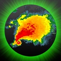 RadarScope app