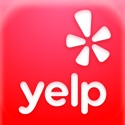 Yelp: Food, Delivery & Reviews app