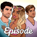 Episode - Choose Your Story app