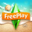 The Sims™ FreePlay app