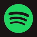 Spotify: Discover new music app