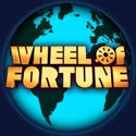 Wheel of Fortune: Show Puzzles app