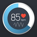 Instant Heart Rate: HR Monitor app