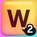 Words With Friends 2 Word Game app