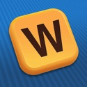Words With Friends Classic app