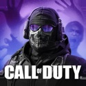 Call of Duty®: Mobile app