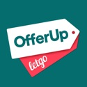OfferUp - Buy. Sell. Letgo. app
