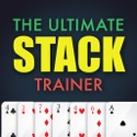 The Ultimate Stack Trainer app