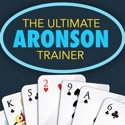 The Aronson Stack Trainer app