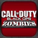 Call of Duty: Black Ops Zombies app
