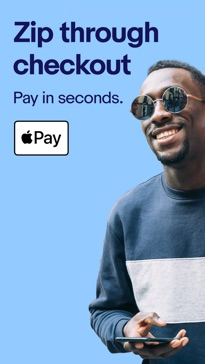 eBay - Buy, Sell, and Save app image