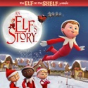 An Elf's Story hd download