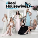 The Real Housewives of Beverly Hills, Season 2 hd download