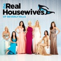 The Real Housewives of Beverly Hills, Season 4 hd download