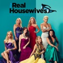 The Real Housewives of Beverly Hills, Season 3 hd download