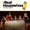 The Real Housewives of New Jersey, Season 2 hd download