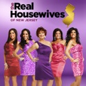 The Real Housewives of New Jersey, Season 4 hd download