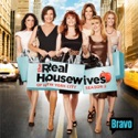 The Real Housewives of New York City, Season 2 hd download