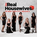 The Real Housewives of New York City, Season 3 hd download