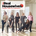 The Real Housewives of New York City, Season 4 hd download