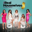 The Real Housewives of New Jersey, Season 5 hd download