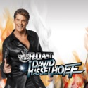 The Comedy Central Roast of David Hasselhoff: Uncensored tv serie