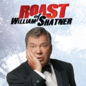 The Comedy Central Roast of William Shatner: Uncensored tv serie