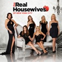 The Real Housewives of New York City, Season 5 hd download