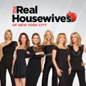The Real Housewives of New York City, Season 6 hd download