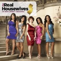 The Real Housewives of New Jersey, Season 3 hd download