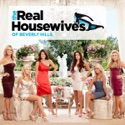 The Real Housewives of Beverly Hills, Season 1 hd download
