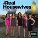 The Real Housewives of New Jersey, Season 1 hd download