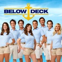 Below Deck, Season 1 hd download