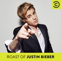 Comedy Central Roast of Justin Bieber: Uncensored tv serie