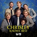 Chrisley Knows Best, Season 8 hd download