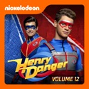 Henry Danger, Vol. 12 hd download