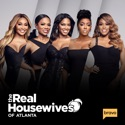 The Real Housewives of Atlanta, Season 13 hd download