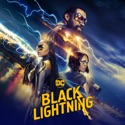 Black Lightning, Season 4 hd download