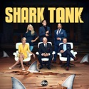 Shark Tank, Season 12 hd download