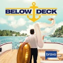Below Deck, Season 8 hd download