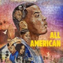 All American, Season 3 hd download